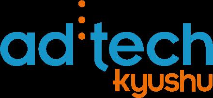 アドテック九州 2018 | アドテック九州 2018 公式WEBサイト 2018年春開催! @福岡市内